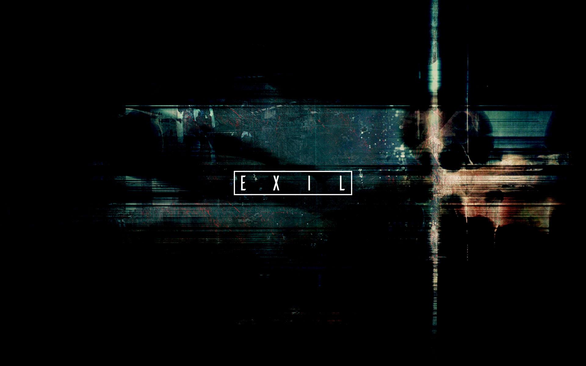 Exil-X