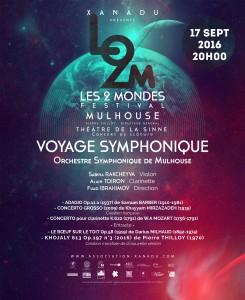 voyagesymphonique_web2